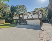 18515 160th Ave NE, Woodinville image