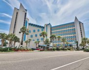 7100 N Ocean Blvd. Unit 521, Myrtle Beach image