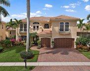 117 Abondance Drive, Palm Beach Gardens image
