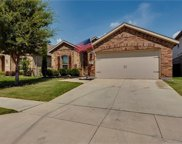 913 Green Coral Drive, Little Elm image