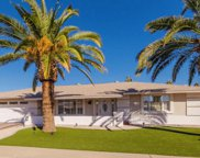 9722 W Indian Hills Drive, Sun City image