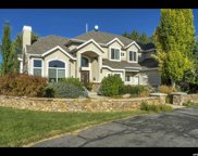 2226 S Hidden Creek Rd, Heber City image