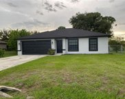 140 Zenith  Circle, Fort Myers image
