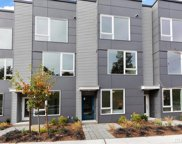 1035 NE Northgate Wy, Seattle image