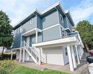 6705 204th Street SW Unit #103, Lynnwood image