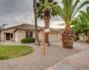 9201 W Lone Cactus Drive, Peoria image