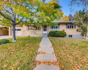 13399 W 23rd Place, Golden image