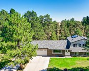 13826 Double Tree Trail, Parker image