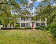 14628 Brittania  Drive, Chesterfield image