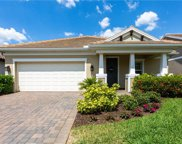 7554 Cypress Walk DR, Fort Myers image