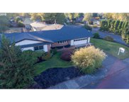 1121 QUINCE  DR, Junction City image