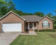 271 Tate Ter, Milledgeville image
