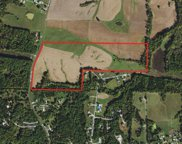 60 +/- Acres Myers Rd, Troy image