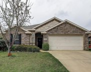 4724 Waterford Drive, Fort Worth image