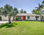 796 Entrada DR S, Fort Myers image