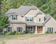 118  Trent Pines Drive, Mooresville image
