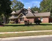 101 Knottingham Drive, Goose Creek image