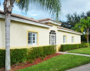 9897 Galleon Drive, West Palm Beach image
