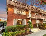 2270 E Murray Holladay Rd Unit 3, Holladay image