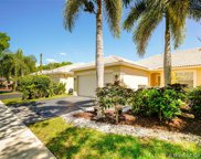 4193 Pine Ridge Ln, Weston image