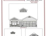 5245 Pointer Place Lot 131, Murfreesboro image