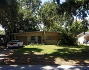 730 Largo Way, South Daytona image