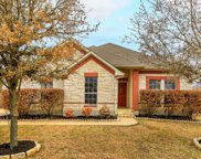 18705 Royal Pointe Drive, Pflugerville image
