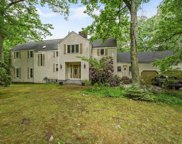 21 Spywood Rd, Sherborn image