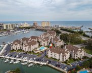 423 Harbour Point Unit 101, Northeast Virginia Beach image