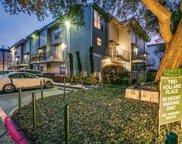 4211 Holland Avenue Unit 208, Dallas image