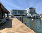 27501 Perdido Beach Blvd Unit 204, Orange Beach image