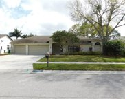 2524 Cumberland Trail, Clearwater image