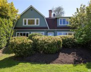 1610 9th Ave N, Edmonds image