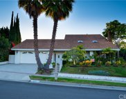 2501 Port Whitby Place, Newport Beach image