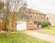 920 Woodmark Court, South Central 2 Virginia Beach image