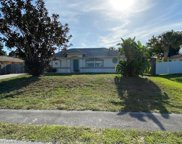2714 47th St Sw, Naples image