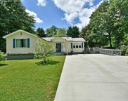 112 Wilshire Drive, Greenville image