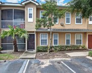 10075 GATE PKWY Unit 1313, Jacksonville image