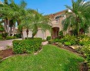 104 Abondance Drive, Palm Beach Gardens image