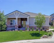 3270 Discovery Court, Broomfield image