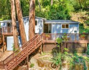 14900 Canyon 2 Road, Guerneville image