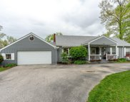 706 Maple Ridge  Road, Miami Twp image