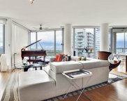 1228 W Hastings Street Unit 2202, Vancouver image
