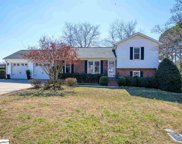 105 Terry Lee Drive, Piedmont image