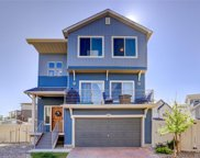 19177 E 54th Place, Denver image