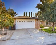 1109  Woodberry Court, Roseville image