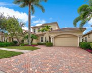 7219 Tradition Cove Lane W, West Palm Beach image