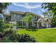 5027 Wooddale Lane, Edina image