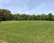 9289 County Road 65, Foley, AL image