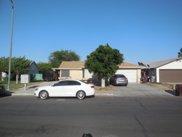 53382 Calle La Paz, Coachella image